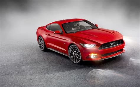 2015 ford mustang 2 wallpaper hd car wallpapers id 3949