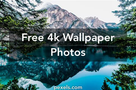 paper it 1 toggle wall 4k wallpapers pexels free stock photos