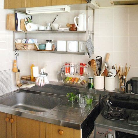 4292 small kitchen design pictures 21 best the tiny japanese home images on
