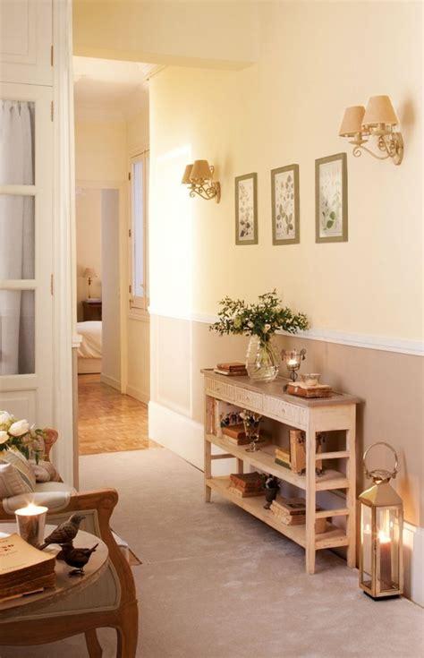 Ideen Für Ein Flur by Den Kleinen Flur Gestalten 25 Stilvolle Einrichtungsideen
