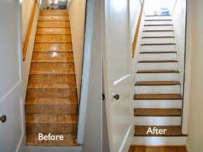 stair tread runners lowes carpet stair treads lowes home design tips and guides