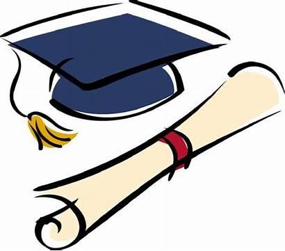 Grade 5th Promotion Ceremonies Graduation Clip Clipart