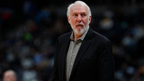 Should the spurs trade demar or aldridge? Wife of San Antonio Spurs coach Gregg Popovich dies at 67 ...