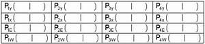 Ortskurve Berechnen : klassenarbeit 4 jahrgangsstufe 12 sg10d ~ Themetempest.com Abrechnung