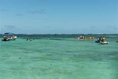 Excursion Baignoire De Joséphine Martinique by La Baignoire De Jos 233 Phine