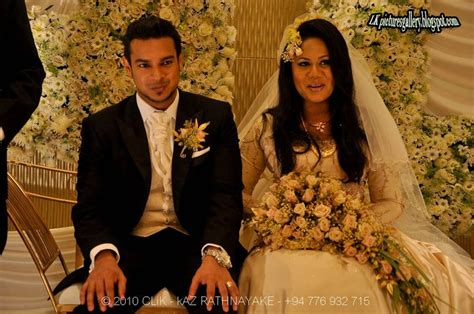 umara sinhawansa wedding  lkpicturesgallerythe  popular sri lankan picturesgallery