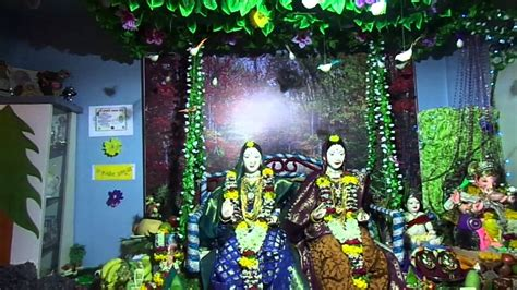 save girl child gauri ganpati decoration  youtube