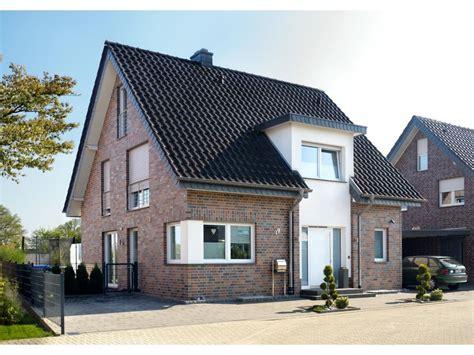 Danwood Haus Klinker by Verblender Klinker Verblender K110 Nf Klinker