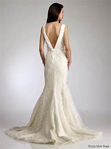 new wedding dress consignment nyc consignment wedding With wedding dress consignment