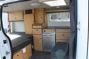 Dimension Jumpy L1h1 Utilitaire : amenagement camping car trafic l1h1 ~ Medecine-chirurgie-esthetiques.com Avis de Voitures