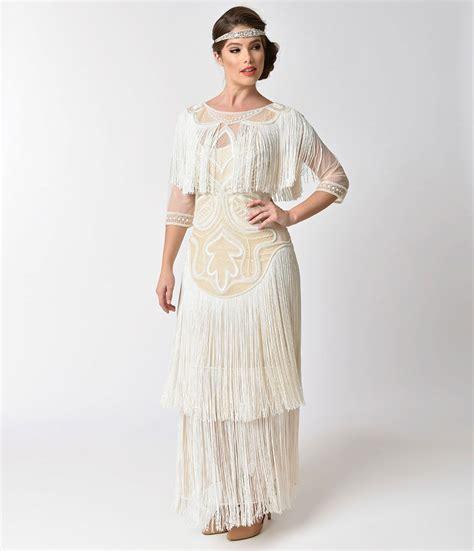 style dresses flapper dresses  gatsby dresses