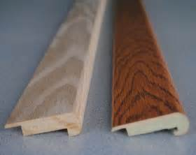exclusive stair nose molding home molding ideas