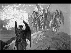 Fallen Angels, Giants & UFOs In The Bible - CK Quarterman ...