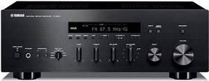 Yamaha Ns 555 Test : yamaha hifipack 516 rs500 cds300 ns555 cd kompaktanlage ~ Kayakingforconservation.com Haus und Dekorationen