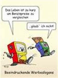 Billig Tanken Dortmund : ihr suchergebnis f r 39 tanken 39 cartoons karikaturen illustrationen toonpool ~ Orissabook.com Haus und Dekorationen