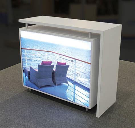 best 25 led light box ideas on led decorative