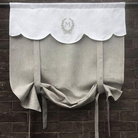 best 25 rideaux lin ideas on pinterest rideau lin
