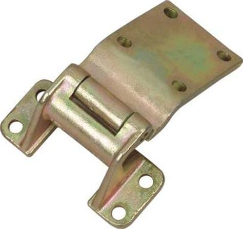Car Door Hinges Receive Web Discount At Autoprosusacom