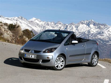 mitsubishi colt mitsubishi colt technical specifications and fuel economy