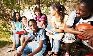 Stars-high-school-outdoor-teens-2