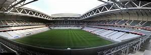 Renault Lille Métropole Villeneuve D Ascq : stade pierre mauroy info stades ~ Gottalentnigeria.com Avis de Voitures