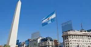 BID Argentina y el BID