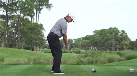 Swing Golf by Ernie Els Swing In Motion Golf