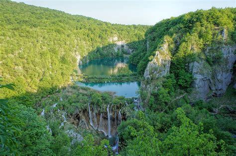 Croatia Stock Photo, Royalty Free