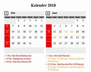 Paket Umroh Mei 2018, Siapkan Kemenangan! Alsha Tour