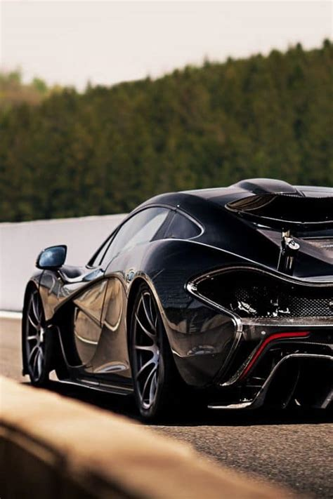 best luxury car for women best photos page 2 of 3