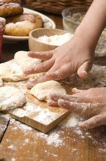 cuisine à quatre mains la cuisine à 4 mains iterroir