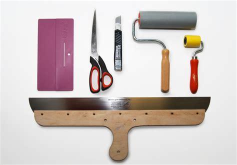 Wie Tapeziere Ich Vliestapete by Werkzeug Tapezieren Vliestapete