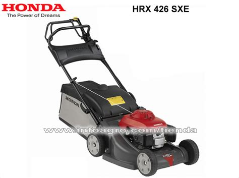 honda hrx 426 cortac 233 sped a motor honda para jard 237 n hrx 426 sxe tienda