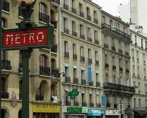 88 Cours De Vincennes : hipotel paris nation gare de lyon 3 toiles 96 cours de ~ Premium-room.com Idées de Décoration