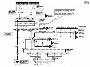 6 71 ddec wiring diagram 6 free engine image for user With starter wiring diagram moreover detroit series 60 ecm wiring diagram