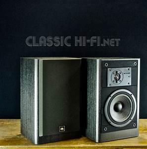 Jbl Lx Kaufen : jbl lx 22 classic hi fi ~ Jslefanu.com Haus und Dekorationen