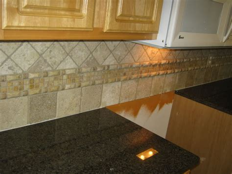 kitchen tile backsplash designs travertine backsplash ideas all home design ideas best