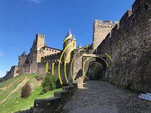 Maison De Retraite Carcassonne : maison des troubadours carcassonne proche de la cit ~ Dailycaller-alerts.com Idées de Décoration