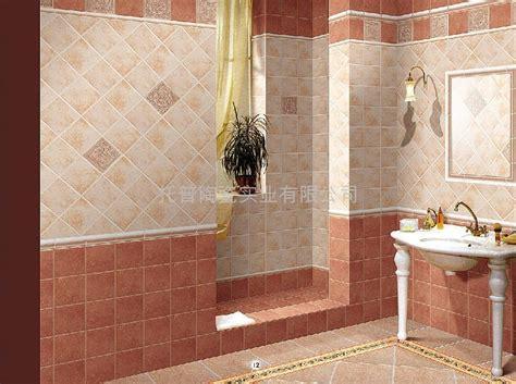 Bathroom Ceramic Wall Tile Design by Bathroom Interior Design Master Bedroom Interior Design
