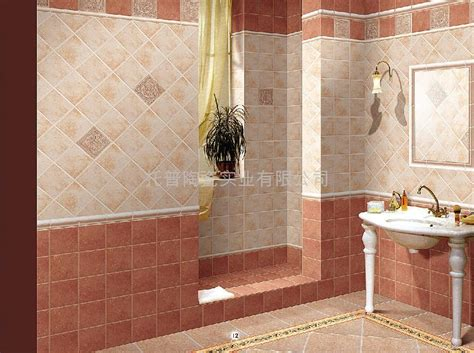 bathroom wall tiles designs skillful ideas bathroom wall tiles design ideas simply