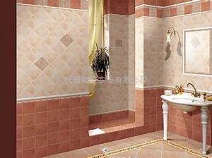 Decorative wall tiles for bathroom prodigious tile