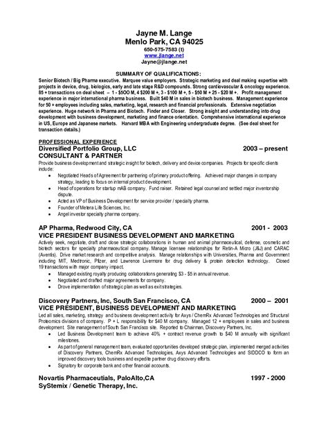 qualifications summary resume examples resume resume qualifications high resolution wallpaper