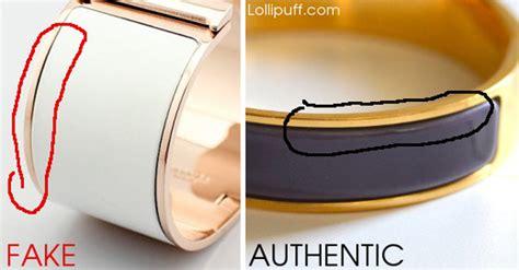 hermes clic clac replica how to spot a hermes belt used birkin handbags