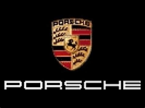porsche logo black background black porsche logo crackberry com