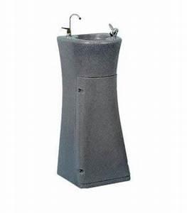 Fontaine A Eau Exterieur : fontaine a eau refroidisseur d 39 eau refroidisseur de ~ Dailycaller-alerts.com Idées de Décoration