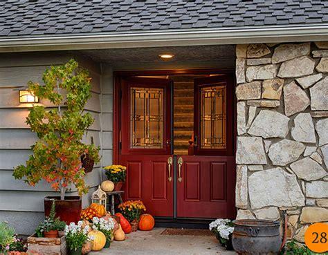 prix d une porte d entr 233 e vantaux budget maison