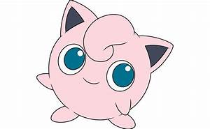 Jigglypuff Costume | DIY Guides for Cosplay & Halloween