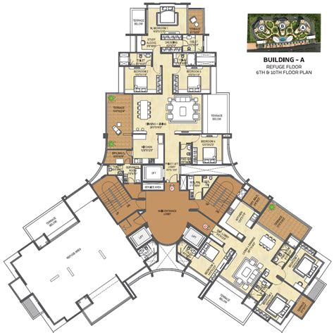 floor plans high rise apartments high rise apartment building floor plans beste awesome inspiration