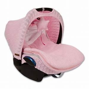 Babykleding zelf maken