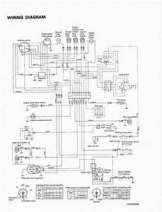 Aim Kenwood Kdc Bt652u Wiring Diagram Txt Download